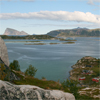Isles of Norway